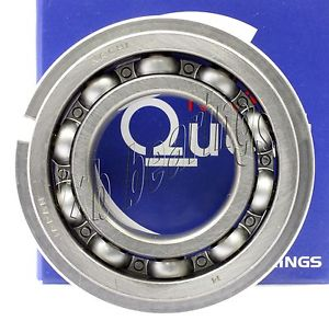 high temperature 6203NR Nachi Bearing Open C3 Snap Ring Japan 17x40x12 Ball Bearings 9925