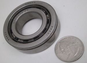 high temperature  NACHI 205SN ROLLER BEARING SINGLE ROW NUP205S C3 SEE PHOTOS FREE SHIPPING!!!
