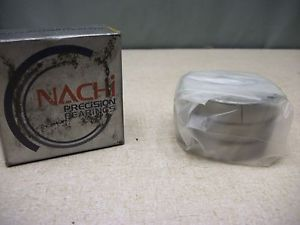 high temperature Nachi 35TAB07BFF GM/P4 Set Of Three Angular Contact Bearings