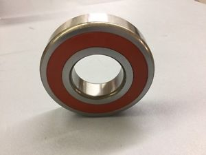 high temperature NACHI 6310NSE C3 BEARING