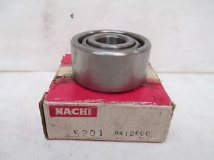 high temperature  NACHI BEARING 5201
