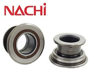 high temperature NACHI OEM Clutch Throw-Out Release Bearing RB0309