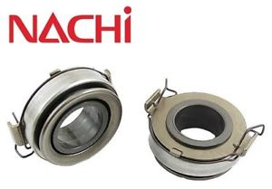 high temperature NACHI OEM Clutch Throw-Out Release Bearing RB0207