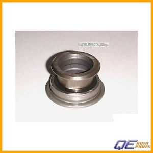 high temperature Nachi Release Bearing For Acura Legend NSX 2005 2004 2003 2002 2001 2000 99 1999