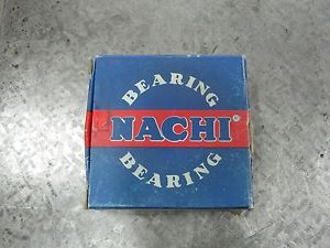 high temperature NACHI 5209-A2RS BEARING