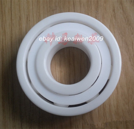 high temperature 6807 Full Ceramic Bearing ZrO2 Ball Bearing 35x47x7mm Zirconia Oxide Bicycle