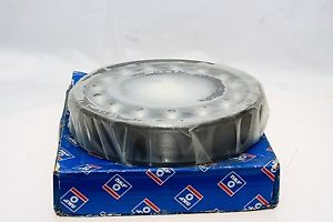 high temperature SKF 1320 K SELF ALIGNING STEEL CAGE BALL BEARING  IN FACTORY PACKAGING! (G00)