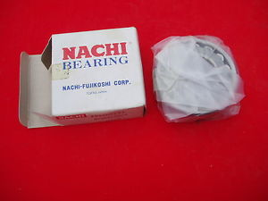 high temperature New Nachi Spherical Roller Cage Bearing 22308EXW33 – 40x90x33mm
