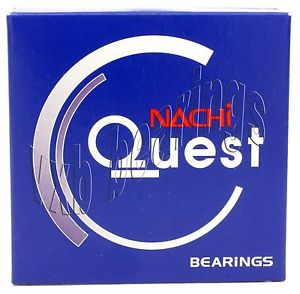 high temperature 29452E Nachi Thrust Bearing Japan 260x480x132 Extra Spherical Rolling