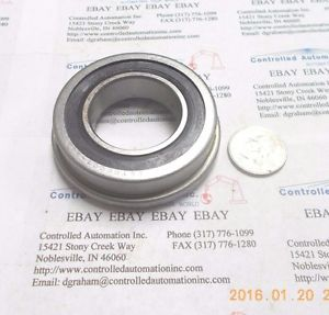 high temperature Nachi 35TRBC07-5SB Bearing/Bearings
