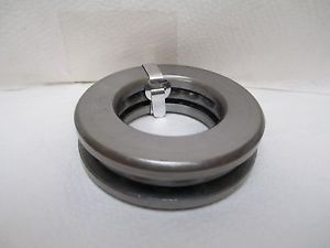 high temperature  NACHI THRUST BEARING 033TA05