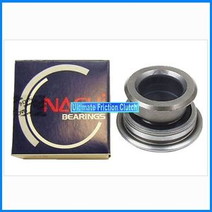 high temperature NACHI JAPAN CLUTCH RELEASE THROWOUT BEARING 1994-1995 ACURA LEGEND GS 3.2L 6 SPD