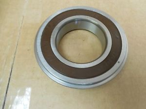 high temperature Nachi Rubber Sealed Roller Ball Bearing 6210NSE New