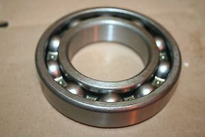 high temperature Nachi Bearing 6211  T316Y New #12628