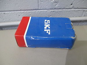 high temperature SKF SYH 1.11/16 FM BALL BEARING PILLOW BLOCK * IN BOX*