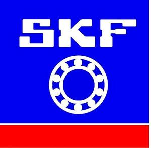 high temperature 6000 – 6009 2RS DDU RUBBER SEALED SKF BALL BEARING