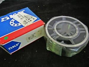 high temperature New SKF Ball Bearing – 5307A-2RS1