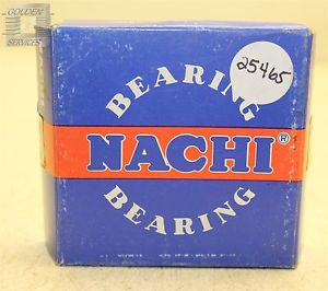 high temperature Nachi 6007ZZE C3 * SR12 090722 Ball Bearing