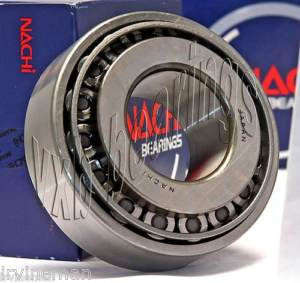 high temperature 30209 Nachi Tapered Roller Bearing:Japan 45x85x19 Rolling