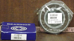 high temperature 1  NACHI 6212-2NSEC3.NAC SEALED BALL ROLLER BEARING ***MAKE OFFER***