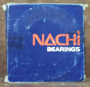 high temperature 1  NACHI 2221 1EXW33 C3 ROLLER BEARING ***MAKE OFFER***