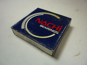 high temperature Nachi 6208ZZE Bearing Shield !  !