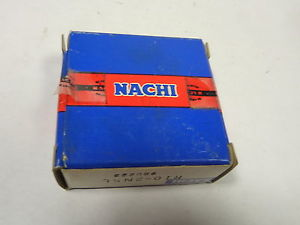high temperature Nachi R10-2NSL Sealed Bearing 5/8×1-3/8×11/32 Inch !  !