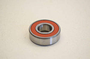 high temperature New Nachi Bearing NOS