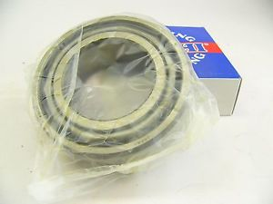 high temperature NACHI 5211 Double Row Ball Bearing   IN BOX  (J49)