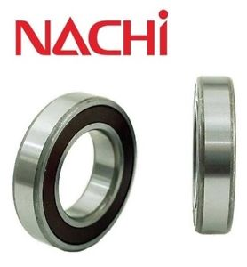 high temperature NACHI OEM Wheel Bearing 60072NSE
