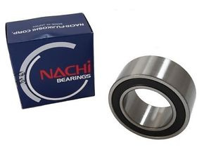 high temperature Mercedes E55 AMG OEM Nachi Supercharger Clutch Pulley Bearing Automotive Seal