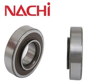 high temperature NACHI OEM Wheel Bearing WB0231