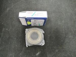 high temperature  NACHI BEARING 6004ZZE
