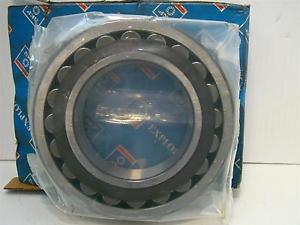 high temperature SKF Ball Bearing 07 289A 22218 CCK/W33