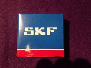 high temperature SKF 1201 ETN9 Ball Bearings New Never Been Opened
