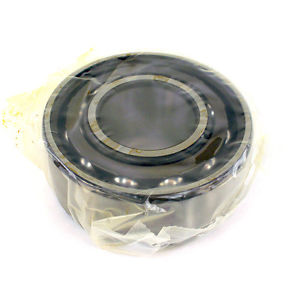 high temperature SKF Industrial Ball Bearing 5309 E/C3