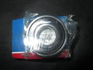 high temperature  SKF BALL BEARING  20MM 47MM – 6204-2RSH