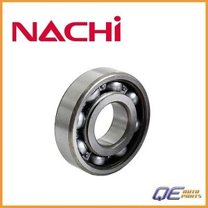 high temperature Rear Inner Wheel Bearing Nachi 43215A0100 For: Infiniti Mitsubishi Nissan Subaru