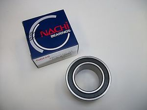 high temperature 45BG07S5A1G-2DL Nachi Supercharger Bearing Made in Japan Mercedes C55,CL55,S55