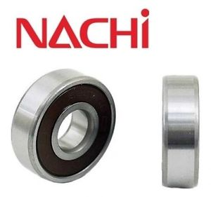 high temperature NACHI OEM Clutch Pilot Bearing PB1004