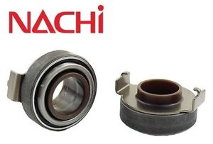 high temperature NACHI OEM Clutch Throw-Out Release Bearing RB0307