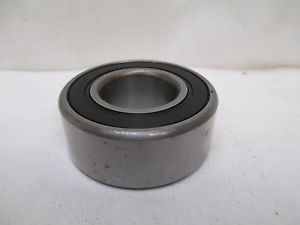 high temperature  NACHI BEARING 5205NS