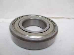 high temperature  NACHI ROLLER BEARING 6207ZEC3
