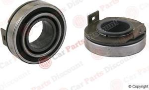 high temperature New Nachi Clutch Release Bearing, BRG210