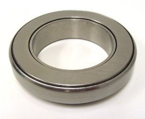high temperature NACHI Japan Forklift Release Bearing 55TMK804 1-09820-008-0 HQ158020
