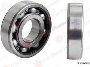high temperature New Nachi Wheel Bearing, 43215A0100