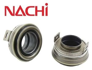 high temperature NACHI OEM Clutch Throw-Out Release Bearing RB0302