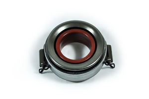 high temperature NACHI JAPAN CLUTCH RELEASE THROWOUT BEARING TOYOTA CELICA MR-2 2.0L 3SGE JDM