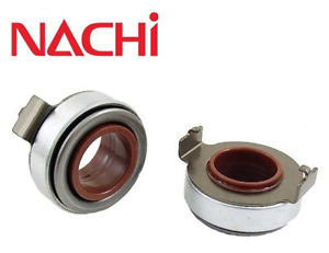 high temperature NACHI Clutch Throw-Out Release Bearing NP55SCRN41P6 RB0306