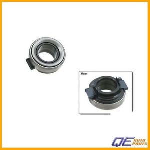 high temperature Nachi Release Bearing For: Ford Escort Mazda 323 MX-3 Protege 2001 96 95 94 1996